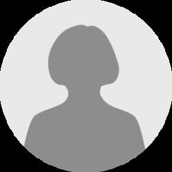 Silhuett-Kvinna-2